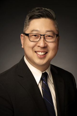 Andy Im, Director