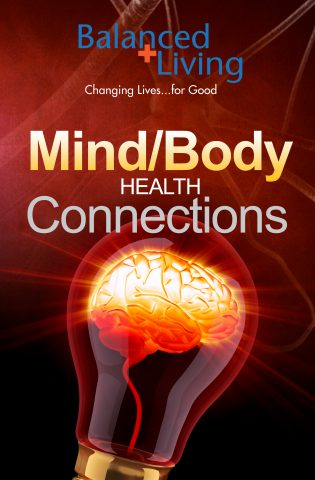Mind/Body Health Connectionos
